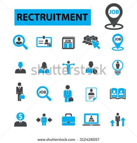 Pediatric Nurse Resume Sample - Job Seeker Tools Resume-Now
