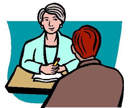 Nurse resume sample with job description